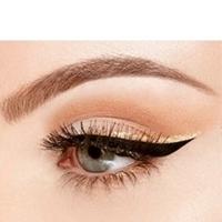 Bilde for kategori Eyeliner