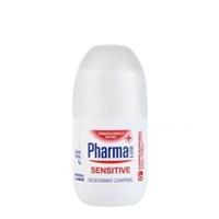 Bilde for kategori Deodoranter