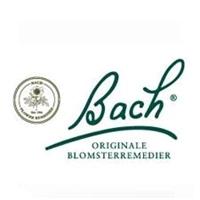 Bilde for kategori Bachs blomstermedisi