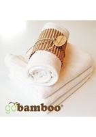 Bilde av Bambus Håndkle/stelleunderlag