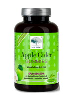 Bilde av Apple Cider Gummies