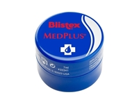Bilde av Blistex Daily Lip Medplus