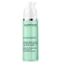 Bilde av Darphin Eye & Lip Contour Cream