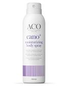 Bilde av Aco Cano+ Moisturizing Body Spray