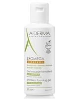 Bilde av A-Derma Exomega Control Foam Gel