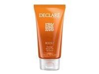Bilde av Declare Boost Shower Gel