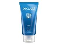 Bilde av Declare Fresh Shower Gel