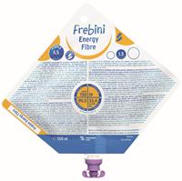 Bilde av Frebini Energy Fibre Easybag