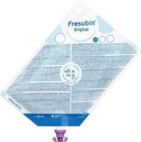 Bilde av Fresubin 1000 Complete Easybag