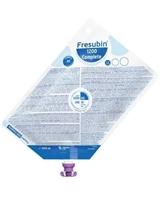 Bilde av Fresubin 1200 Complete Easybag