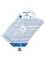 Bilde av Fresubin 1500 Complete Easybag