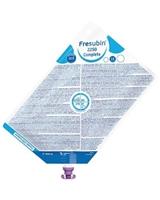 Bilde av Fresubin 2250 Complete Easybag