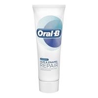 Bilde av Oral-B Gum & Enamel Repair