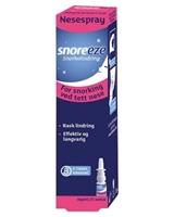 Bilde av Snoreeze nesespray