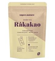 Bilde av Råkakao Økologisk Kakaopulver