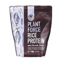 Bilde av Third Wave Nutrition Risprotein Sjokolade