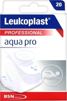 Bilde av Leukoplast Aqua Pro 20 (6+8+6)