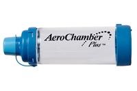 Bilde av Aerochamber Plus Mouthpiece