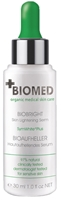 Bilde av Biomed Biobright
