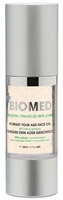 Bilde av Biomed Forget Your Age Face Oil