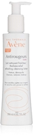 Bilde av Avene Redness-Relief Refreshing Cleansing Lotion