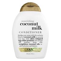 Bilde av Ogx Coconut Milk Balsam