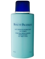 Bilde av Beautè Pacifique Body Lotion Normal Hud