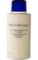 Bilde av Beautè Pacifique Body Lotion Tørr Hud