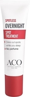 Bilde av ACO Spotless Overnight Spot Treatment