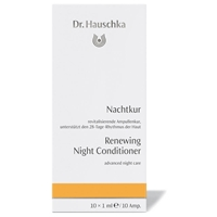 Bilde av Dr. Hauschka Renewing Night Conditioner