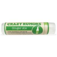Bilde av Crazy Rumors Ginger Ale Lip Balm