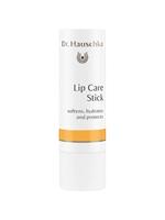 Bilde av Dr. Hauschka Lip Care Stick
