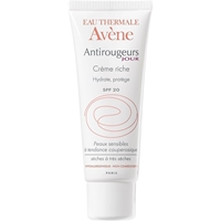 Bilde av Avene Anti-Redness Cream