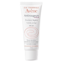 Bilde av Avene Anti-Redness Emulsjon