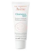Bilde av Avene Cleanance MAT Emulsion