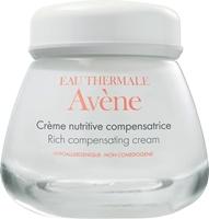 Bilde av Avene Rich Compensating Cream