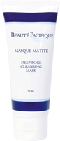 Bilde av Beaute Pacifique Deep Pore Cleansing Mask