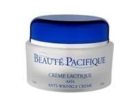 Bilde av Beaute Pacifique AHA Anti-Wrinkle Cream
