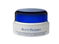 Bilde av Beaute Pacifique Vitamin A Enriched Eye Cream