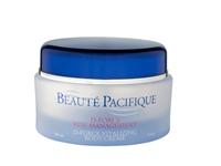 Bilde av Beaute Pacifique D-Force Vitalizing Body Creme