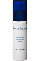 Bilde av Beauté Pacifique Defy Damage Skin Repair Serum