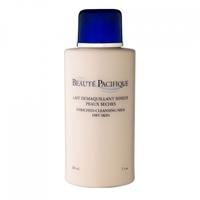 Bilde av Beaute Pacifique Cleansing Milk Dry Skin