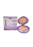 Bilde av Covermark Compact Powder No N4
