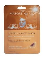 Bilde av Masque me up aftersun sh mask