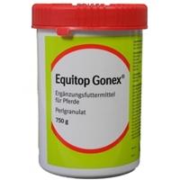 Bilde av Equitop gonex