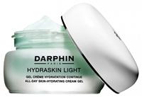 Bilde av Darphin Hydraskin Light