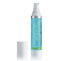 Bilde av Beconfident WhiteAmin 50ml toothpaste