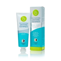 Bilde av Beconfident Whitening Toothpaste Coconut+Mint