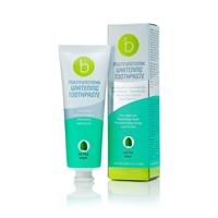 Bilde av Beconfident Whitening Toothpaste Extra Mint