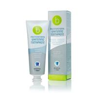 Bilde av Beconfident Whitening Toothpaste Sensitive Mint